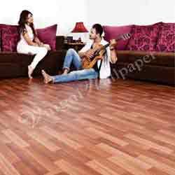 vaigai-PVC-Flooring-3