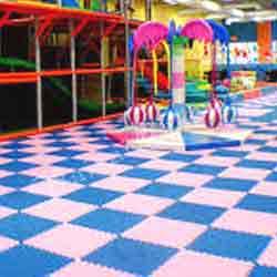 vaigai-PVC-Flooring-5