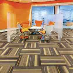 vaigai-carpet-flooring2