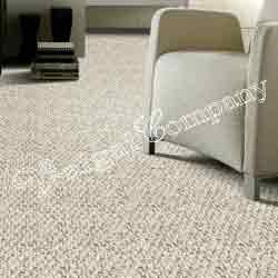 vaigai-carpet-flooring3