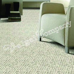 Carpet Flooring S Chennai Carpet Vidalondon