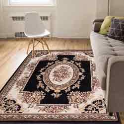 vaigai-carpet-flooring4