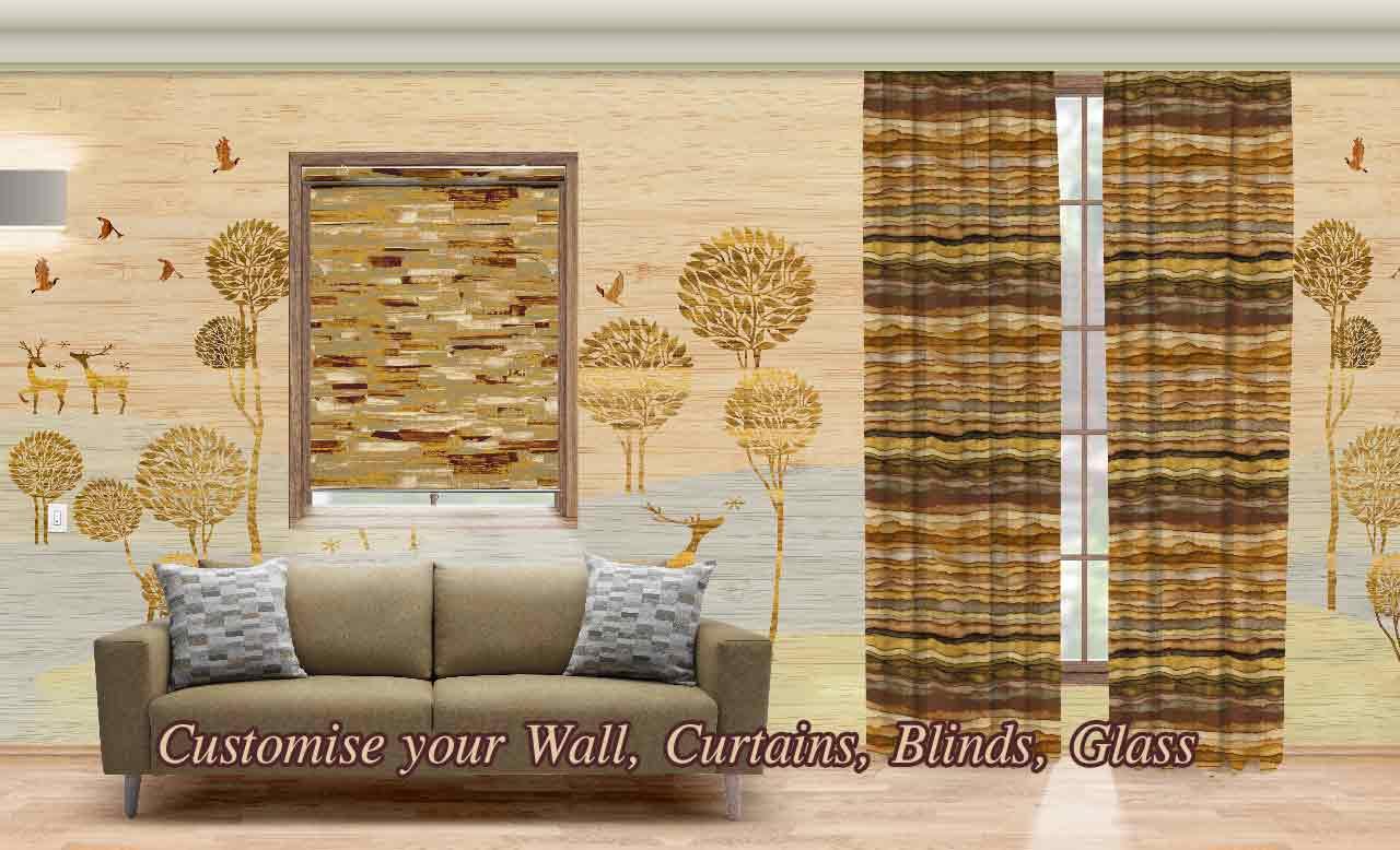customised-wallpaper_Blinds